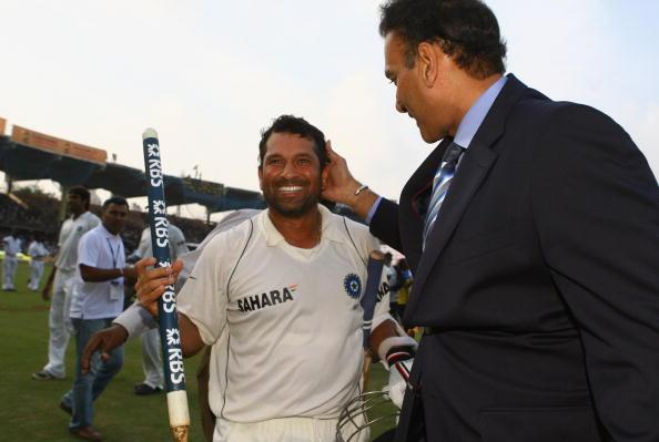 विराट कोहली और बीसीसीआई नहीं बल्कि इस दिग्गज खिलाड़ी के कहने पर रवि शास्त्री ने किया कोच पद के लिए आवेदन 12