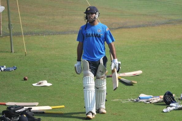 युवराज सिंह के 400वें अंतर्राष्ट्रीय मैच को लेकर हेज़ल कीच ने युवी के लिए कह डाली ये बड़ी बात 2