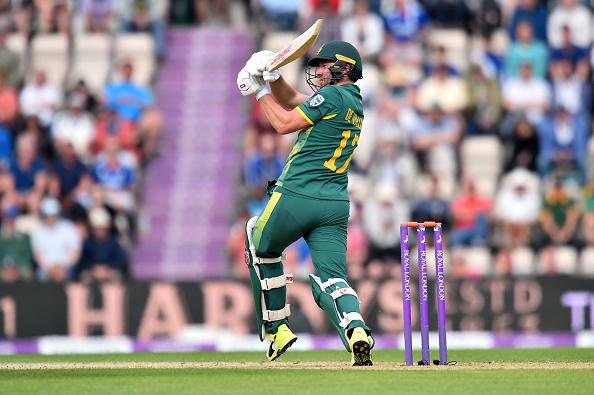 भारत-साउथ अफ्रीका के बीच होने वाले मैच से पहले आई बुरी खबर, चोटिल हुए कप्तान हो सकते है बाहर 3