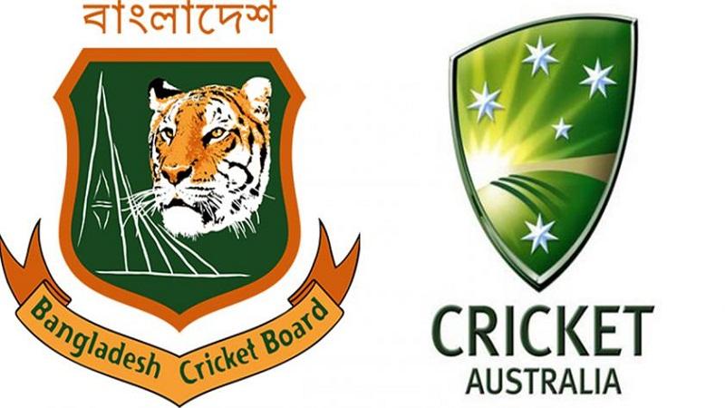 CT-2017 मैच प्रीव्यू : ऑस्ट्रेलियाई कंगारूओं के सामनें होगी बांग्लादेश के टाइगर्स की बड़ी चुनौती 9