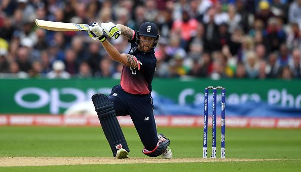 किसी इंग्लिश खिलाड़ी को नहीं बल्कि आईपीएल को बेन स्टोक्स ने दिया ऑस्ट्रेलिया के खिलाफ शतकीय पारी का श्रेय 5