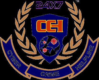 CAB अध्यक्ष सौरव गांगुली हैं इंग्लैंड में और यहां हो गई बंगाल क्रिकेट एसोसिएशन की वेबसाइट हैक 6