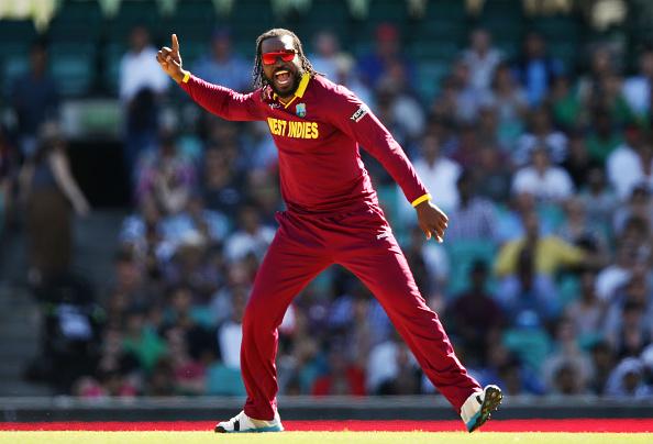 क्रिकेट से सन्यास को लेकर पहली बार खुलकर बोले क्रिस गेल बताया कब तक कहने वाले क्रिकेट को गुडबॉय 2