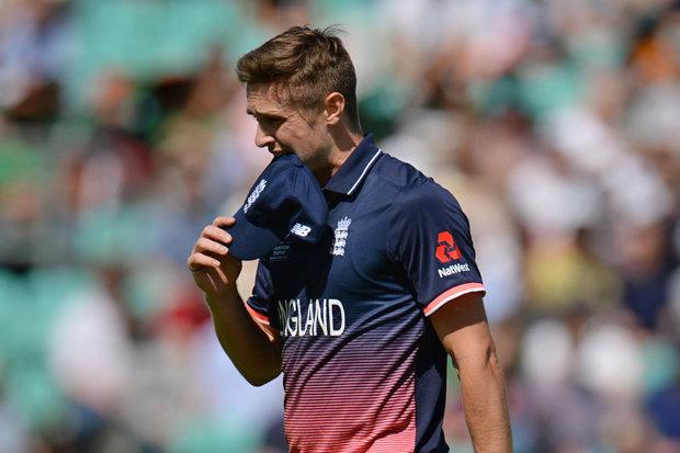 लौट रहा है इंग्लैंड की टीम में ये दिग्गज ऑलराउंडर इस टीम के खिलाफ करेगा वापसी 2
