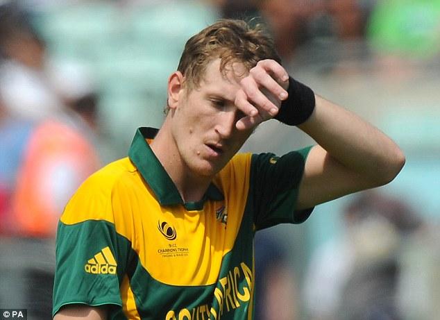 CWC 2019: इंग्लैंड के खिलाफ इन XI खिलाड़ियों के साथ मैदान पर उतरेगी दक्षिण अफ्रीका की टीम 6