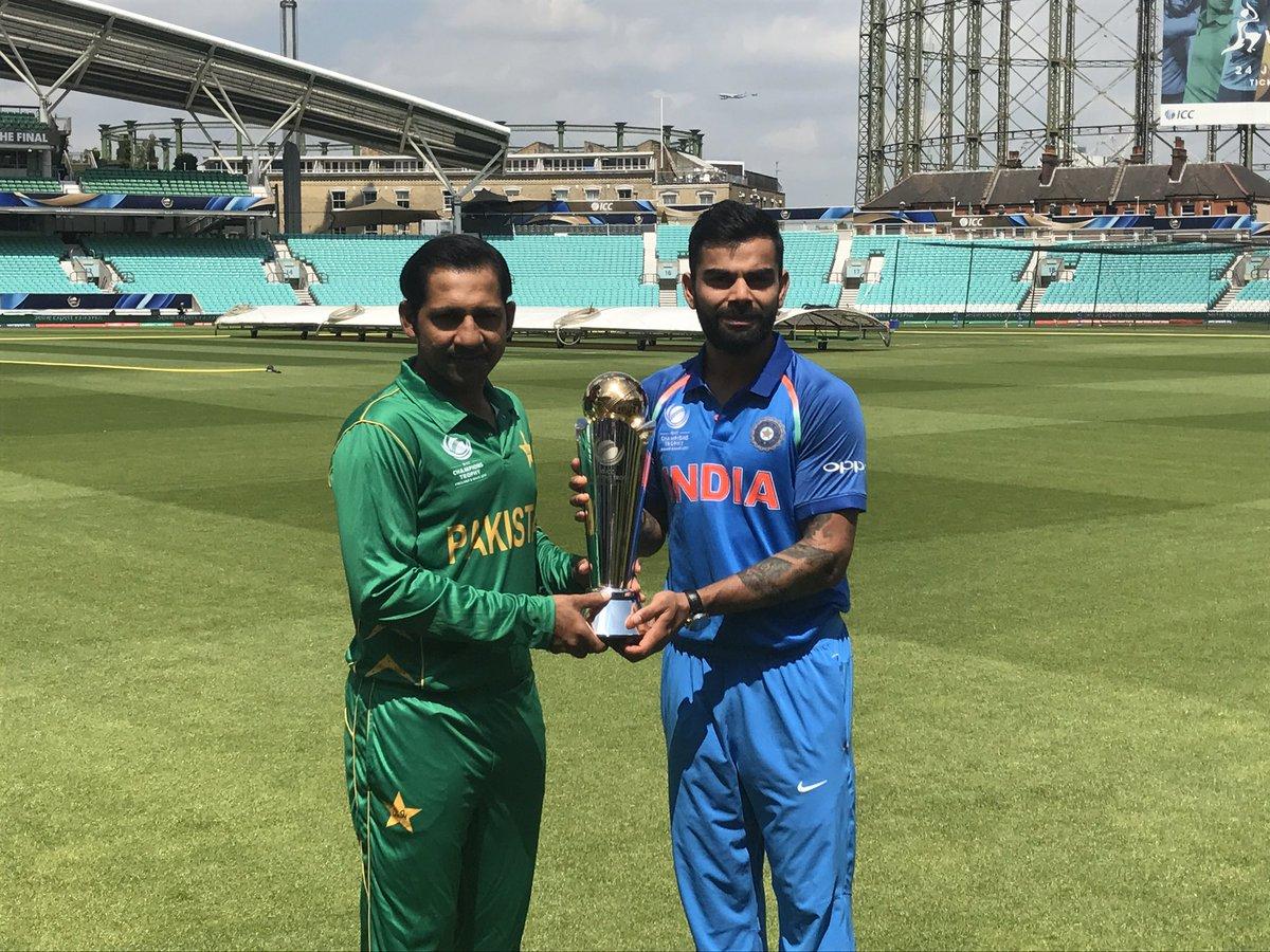 """विनय कुमार ने दी भारतीय टीम को शुभकामनायें कहा """"कप को वापस घर लाओं"""" 2"""