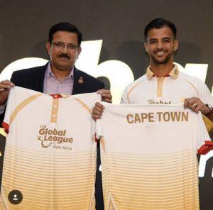 आईपीएल और वेस्टइंडीज टी-20 लीग के बाद शाहरुख खान ने खरीदी एक और टी-20 टीम 2