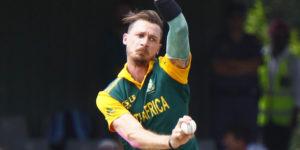 दक्षिण अफ्रीका के तेज गेंदबाज डेल स्टेन ने लम्बे वक्त के बाद वापसी के कुछ इस तरह दिये संकेत 3