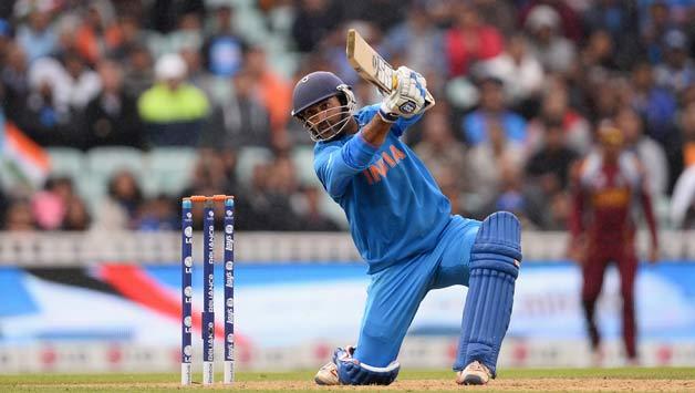 वेस्टइंडीज के खिलाफ दूसरे मुकाबलें में दो बड़े बदलाव के साथ मैदान पर उतरेंगे कोहली, युवराज सिंह की टीम से छुट्टी तय 4