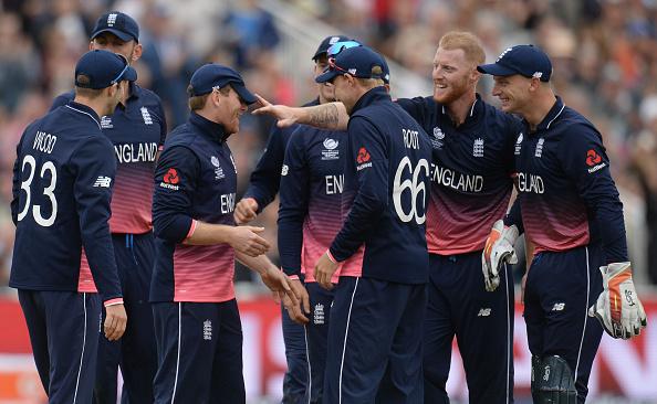 किसी इंग्लिश खिलाड़ी को नहीं बल्कि आईपीएल को बेन स्टोक्स ने दिया ऑस्ट्रेलिया के खिलाफ शतकीय पारी का श्रेय 2