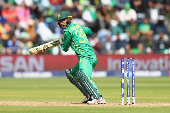 ट्विटर रिएक्शन : पाकिस्तान ने दिखाया शानदार खेल सोशल मीडिया पर भारतीय टीम का उड़ रहा हैं मजाक 2