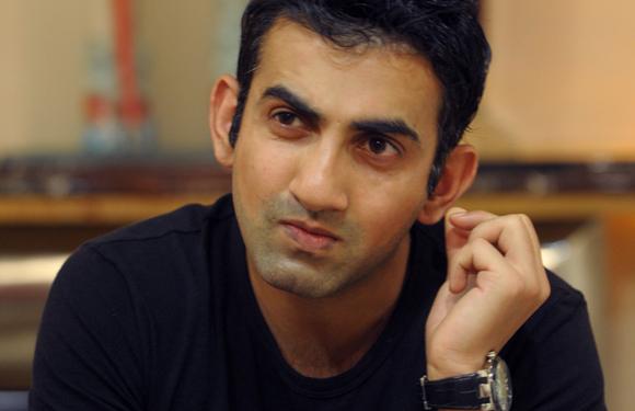 भारतीय टीम से बाहर चल रहे गौतम गंभीर ने बताया कौन होगा भारत-श्रीलंका टेस्ट सीरीज का विजेता 1