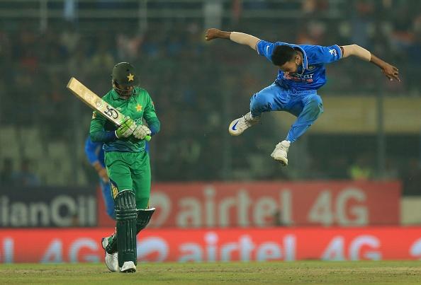 हार्दिक पंड्या ने अब खुद बताया किस टीम से खेलना चाहते है आईपीएल 11 3