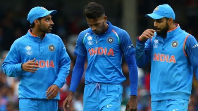 धोनी और युवराज के फेल होने पर इस स्टार भारतीय खिलाड़ी ने कहा मुझे दो मौका मै निभाऊंगा भारत के लिए फिनिशर की भूमिका 4