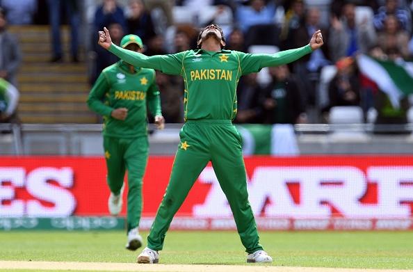 इमाद वसीम ने आखिर कार उठा दिया उस राज से पर्दा जिसकी वजह से पाकिस्तान को करना पड़ा न चाहते हुए भी हार का सामना 3