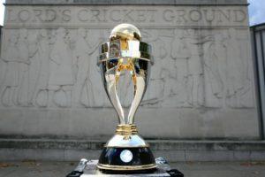 आईसीसी महिला विश्वकप में इस साल होगी पैसो की बारिश, आईसीसी ने लिया बड़ा फैसला 1