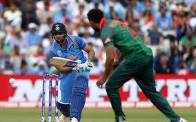 भारत और पाकिस्तान के बीच खेले जाने वाले चैम्पियंस ट्रॉफी के फाइनल पर सट्टेबाजी का साया, तय है रिजल्ट 2