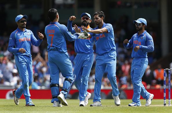 विराट कोहली नहीं बल्कि इस भारतीय खिलाड़ी को ग्रेम स्वान ने बताया जो रूट से बेहतर 1