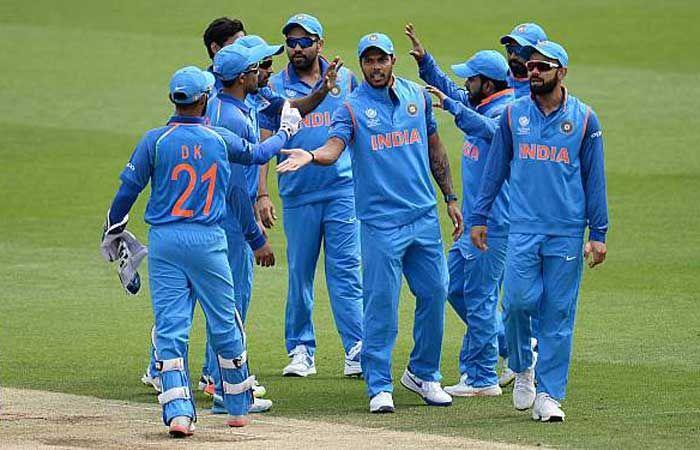 भारत और पाकिस्तान के बीच खेले जाने वाले चैम्पियंस ट्रॉफी के फाइनल पर सट्टेबाजी का साया, तय है रिजल्ट 1