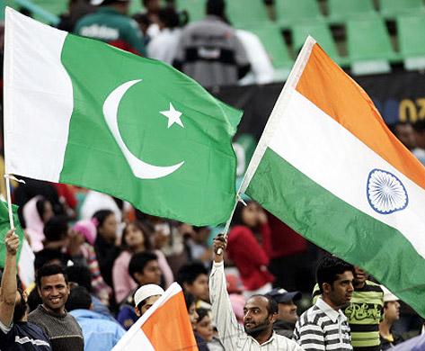विडियो : सरफराज़ अहमद ने धोनी के लिए कहा कुछ ऐसा जिससे साबित होता है पाकिस्तान में की जाती है भारतीय कप्तान की पूजा 4