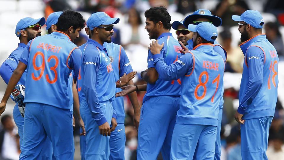 भारतीय टीम से बाहर चल रहे हरभजन सिंह ने विराट कोहली नहीं बल्कि इस भारतीय खिलाड़ी को बताया अफ्रीका के खिलाफ मिली जीत का हीरो 1