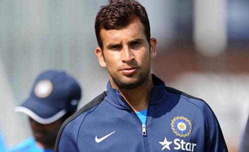 भारतीय टीम के इस स्टार तेज गेंदबाज़ ने ज़हीर खान से पहले लिए शादी के सात फेरे 3