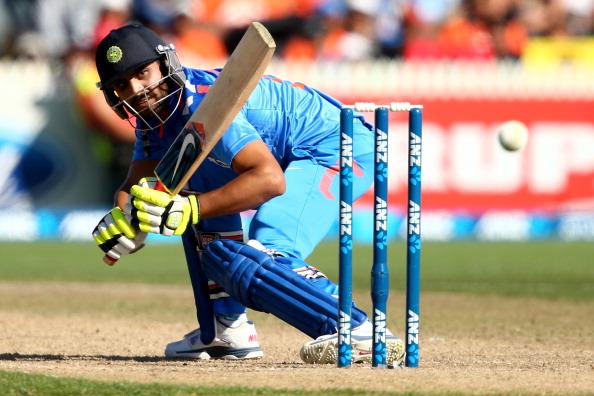 भारत के पास मौजूद हैं शाहिद अफरीदी जैसे 5 आलराउंडर खिलाड़ी लेकिन अब तक नहीं मिला टीम इंडिया में जगह 3
