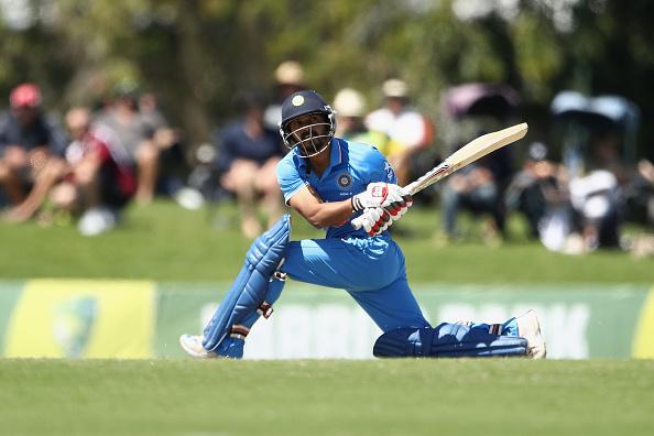 सेमीफाइनल में शानदार गेंदबाजी करने के बाद केदार जाधव ने कोहली नहीं इस भारतीय खिलाड़ी को दिया बेहतर गेंदबाजी का श्रेय 4