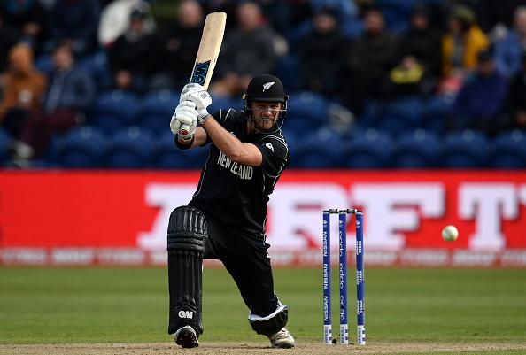 न्यूजीलैंड ने श्रीलंका के खलाफ वनडे सीरीज के लिए घोषित की अब तक की सबसे मजबूत टीम, इन 3 खिलाड़ियों को किया बाहर 1