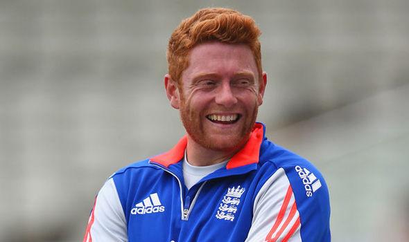 इंग्लैंड की एकदिवसीय टीम में वापसी करने वाले बैरस्टो करेंगे वेस्टइंडीज के खिलाफ बल्लेबाजी की शुरुवात 1