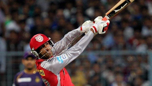 यह भारतीय खिलाड़ी आज मना रहा है अपना 27वां जन्मदिन, आईपीएल के दम पर किया था ऑस्ट्रेलिया में पदार्पण 2