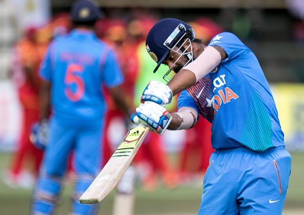 विराट कोहली और एबी डिविलियर्स नहीं बल्कि इस छोटे से देश के खिलाड़ी के नाम है 2017 में सबसे ज्यादा टी-20 रन बनाने का रिकॉर्ड 2