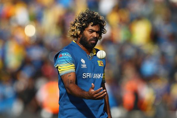 दूसरे वनडे से पहले शिखर धवन ने लसिथ मलिंगा के लेकर दिया बड़ा बयान, कही ऐसी बात जो टीम इंडिया पर ही पड़ सकती हैं भारी 4