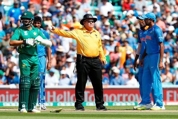 जसप्रीत बुमराह की नो बॉल पर भड़के भारत के पूर्व खिलाड़ी, दिया सनसनीखेज बयान 4