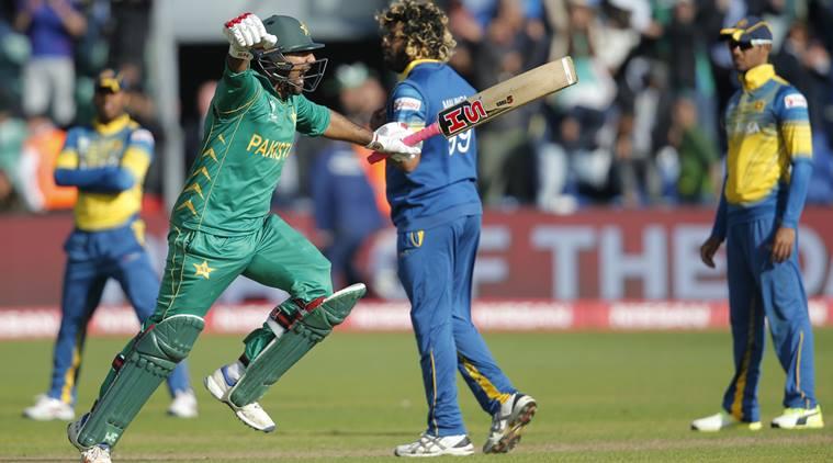 आतंकी हमले के 8 साल बाद पाकिस्तान का एक बार फिर दौरा करने को तैयार हुई श्रीलंका 1
