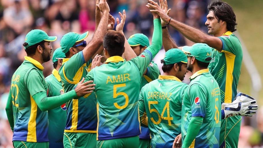 भारत को हराने के लिए पाकिस्तान ने अपने टीम में किये बड़े बदलाव, इन 11 खिलाड़ियों को मिली टीम में जगह 4