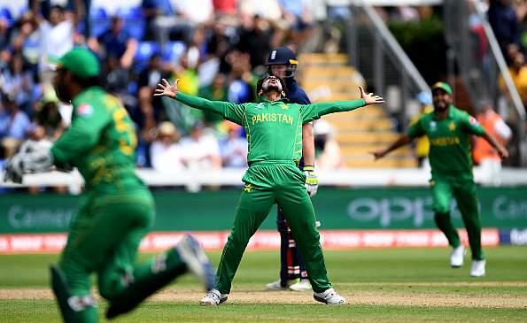 शोएब अख्तर ने भारत-पाकिस्तान मैच से पहले भारतीय टीम को बधाई देते हुए दे डाली चेतावनी 4
