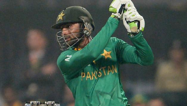 टी10 टूर्नामेंट : शोयब मलिक की तूफानी पारी से जीता पंजाबी लीजेंड्स इयान मॉर्गन की कप्तानी वाली बंगाल टाइगर्स को 8 विकेट से हराया 11