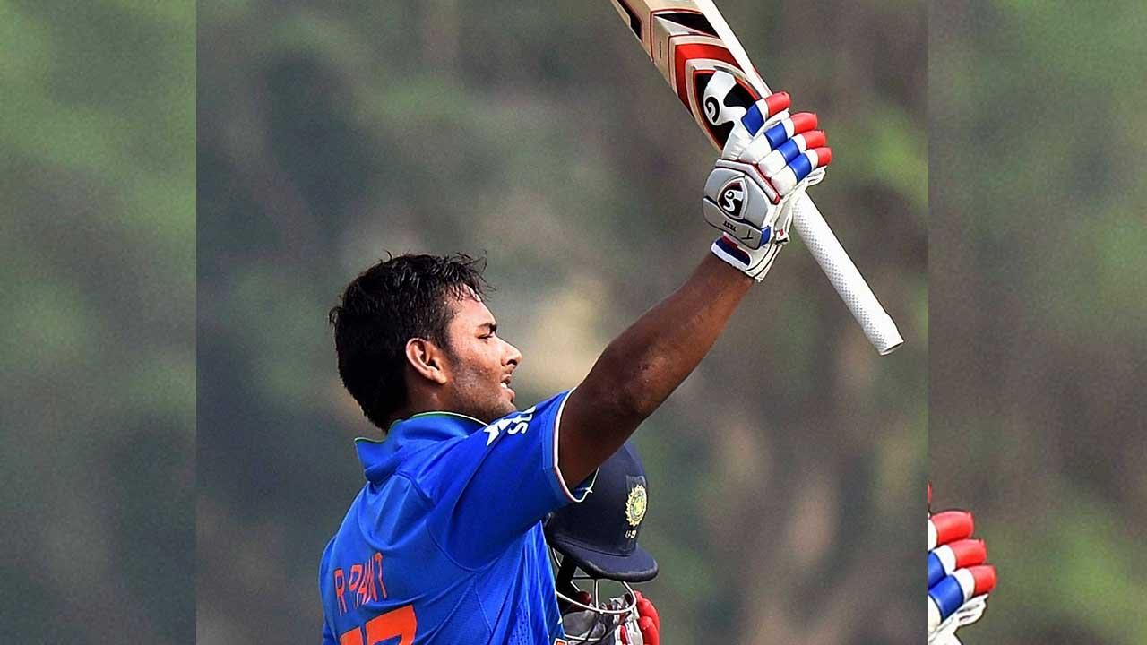 U19 विश्वकप: पाकिस्तान के खिलाफ शुभमन गिल ने बनाया विश्व रिकॉर्ड, दे डाली विराट के एक और रिकॉर्ड को चुनौती 5