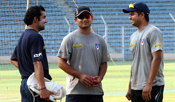 गौतम गंभीर और महेंद्र सिंह धोनी में से इस कप्तान को पियूष चावला ने बताया बेस्ट 2