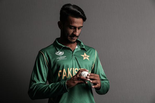 इमाद वसीम ने आखिर कार उठा दिया उस राज से पर्दा जिसकी वजह से पाकिस्तान को करना पड़ा न चाहते हुए भी हार का सामना 2