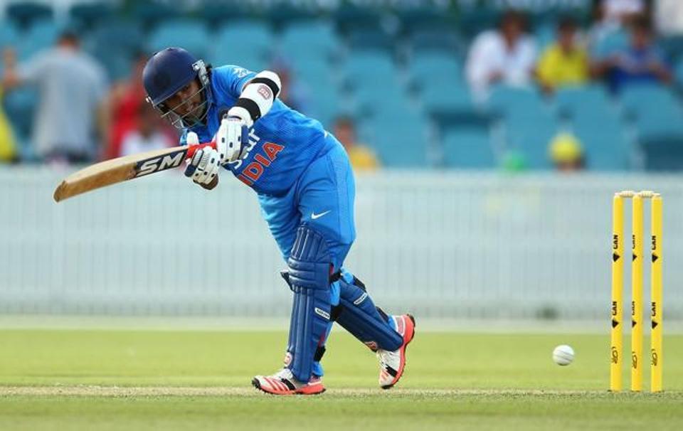 मुंबई क्रिकेट एसोसिएशन ने लिया बड़ा फैसला, एक बार फिर से करेगा महिला खिलाड़ियों का सम्मान 2