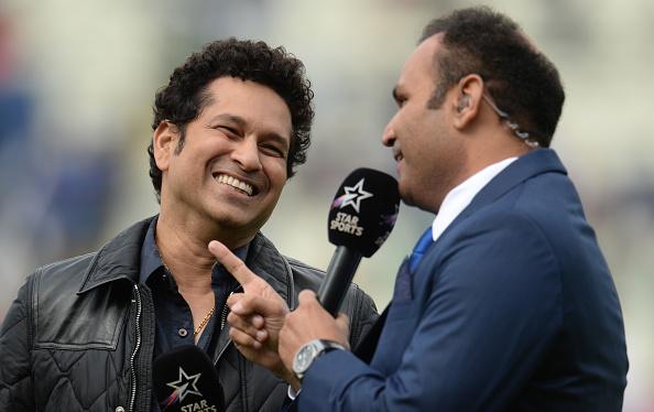 पाकिस्तान से मिली हार के बाद इस दिग्गज भारतीय को टीम में नहीं चाहते है विराट कोहली, किया सीओए से मुलाकात 5