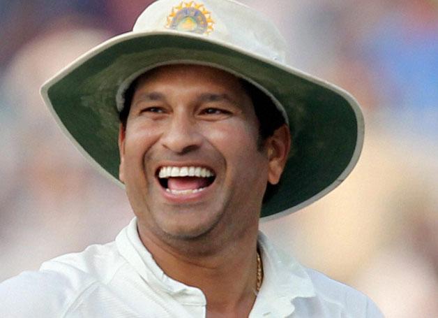 ये रहे वो पांच खिलाड़ी जिन्होंने टेस्ट क्रिकेट के इतिहास में बनाए है सबसे ज्यादा रन, सूची में दो भारतीय शामिल 1
