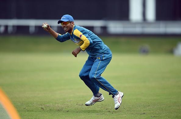 इस भारतीय बल्लेबाज का विकेट हासिल करना करियर की सबसे बड़ी उपलब्धि मानते है शादाब खान 2