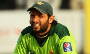 शाहिद अफरीदी ने भी किया अपनी ऑल टाइम एकादश का ऐलान, केवल एक भारतीय टीम में शामिल 3