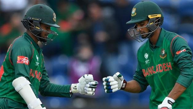 सौरव गांगुली ने विराट कोहली और महेंद्र सिंह धोनी को दी बांग्लादेश जैसी कमजोर टीम से सीख लेने की नसीहत 7