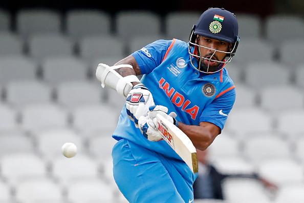 साउथ अफ्रीका के खिलाफ तीसरे वनडे में भारतीय टीम में होंगे 2 बदलाव, लम्बे समय बाद इस स्टार खिलाड़ी की होगी टीम में वापसी 2