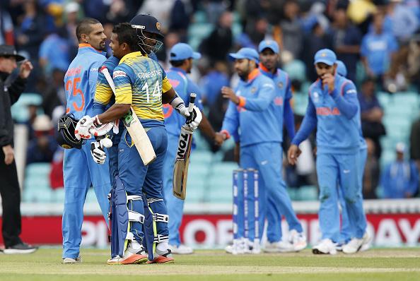 ......तो बांग्लादेश के खिलाफ सेमीफाइनल मुकाबला खेलेगी भारतीय टीम, चुकता करना है 2015 का हिसाब 2