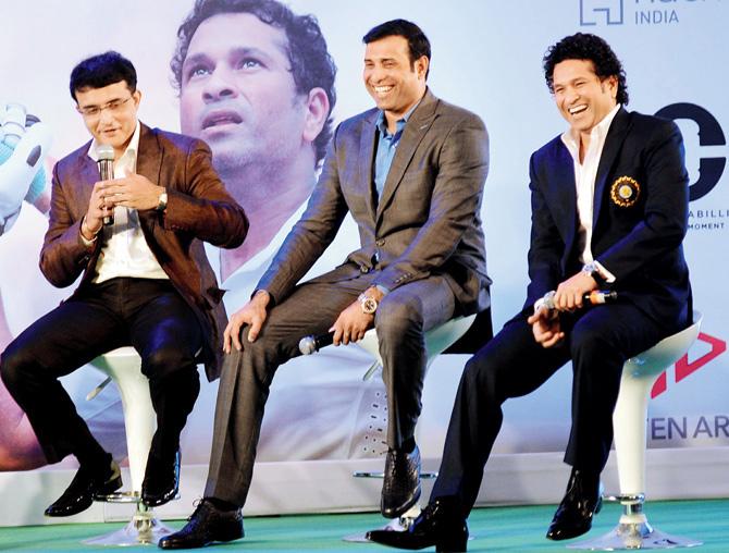 कुंबले और कोहली विवाद पर पूर्व भारतीय कप्तान सौरव गांगुली ने साध ली चुप्पी, लेकिन अगले कोच के लिए कह दी बड़ी बात 1